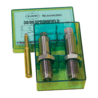 Lee RGB Two-Die Sets .243 Winchester 90873