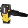 Leica Geosystems Rod-Eye Basic with bracket