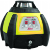 Leica Geosystems Rugby 55 Interior Construction Laser