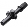 Leupold Mark 8 CQBSS 1.1-8x24 Riflescope
