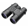 Leupold BX-2 Tactical 10x42mm Binoculars