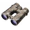 Leupold BX-3 Mojave 10x42mm Roof Prism Waterproof Binoculars
