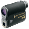 Leupold RX-1200i TBR Compact Digital Laser Rangefinder With DNA 119360