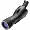 Leupold 15-45 x 60 Ventana Angled Spotting Scope SX1