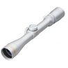 Leupold VX-3 2.5-8x36mm Riflescope