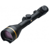 Leupold VX-3L 4.5-14x50 mm Illuminated Riflescope