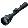 Leupold VX-3 3.5-10x50 Millimeter Illuminated Riflescope Personalized by Leupold Custom Shop