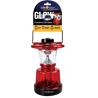 Life Gear Glow Lantern-6 Mini-Lantern w/ Flasher