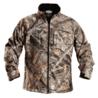 Lost Camo SilverCore Apex Jacket