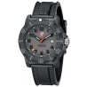 Luminox Swiss Made Black Ops PC Carbon Tactical Watch