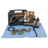 M-Pro 7 Tactical Cleaning Kit, 9mm Pistol