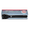 MagLites MagLite ML-100 3C Cell Anodized Aluminum LED Flash Lights