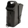 Maglula UpLULA Universal Pistol Magazine Loader - 9mm to 45 ACP