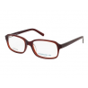 Marcolin MA6811 Progressive Prescription Eyeglasses