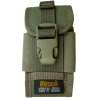 Maxpedition Clip-On PDA Phone Holster 0112