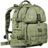 Maxpedition Condor-II Backpack 0512