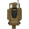 Maxpedition CP-M Medium Cell Holder 0101