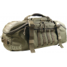 Maxpedition DoppelDuffel Bag 0608