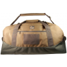 Maxpedition Imperial Load-Out Duffel Bag (Medium) 0651