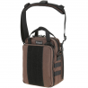 Maxpedition INCOGNITO Shoulder Bag