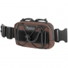 Maxpedition Janus Extension Pocket 8001