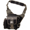Maxpedition Jumbo Versipack Sling Pack 0412