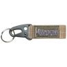 Maxpedition Key Retention System Keyper 1703