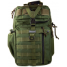 Maxpedition Kodiak Gearslinger Backpack 0432
