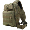 Maxpedition Lunada Gearslinger Bag 0422