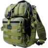 Maxpedition Malaga Gearslinger Bag 0423