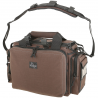 Maxpedition MPB Multi-Purpose Bag 0601