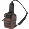 Maxpedition Remora Gearslinger Bag 0419