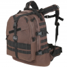 Maxpedition Vulture-II 3-Day Assault 34L Backpack 0514