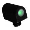 Meprolight Tru-Dot Shotgun Night Sights for Mossberg Shotguns