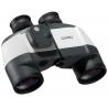 Minox Nautic BN 7x50 Analog Compass Binoculars
