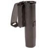 Monadnock SX, MX, PLP, PR, & Control Device Baton Holders