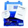 Monadnock 6500-26 AutoLock Self Service Repair Kit - Armorer's Kit for 26in Autolock Baton