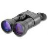 Morovision MV-221G Dual Tube Night Vision Goggle Gen 2 MV-221G-MS