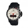 Morphic M23 Chronograph Mens Watch
