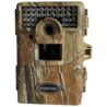 Moultrie Feeders Trail Cameras MFHDGSM100