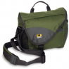 Mountainsmith Small Messenger Bag