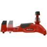 MTM Adjustable Shooting Rest PSR30