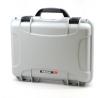 Nanuk 910 Hard Plastic Case