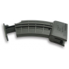 NC Star AAKLA AK-47/SKS Speed Loader for Detachable 7.62x39 Magazines