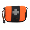 Neverlost First Aid Kit