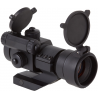 SightMark Tactical Red Dot Sight SM13041