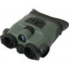Yukon Viking Pro 2x24mm Night Vision Binoculars