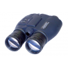 Night Detective B. Quest 5M 5x Binoculars Night Vision/IR System