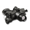 Night Optics TG-7 Thermal Biocular