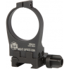 Night Optics WM-D14 PVS-14 Quick Release Weapon Mount